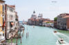 Free May 2016 Calendar | Venice, Italy | toietmoiphotography.com