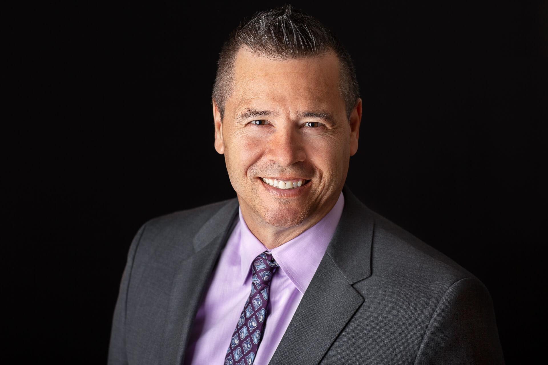 Calgary-Business-Coach-Headshots-1