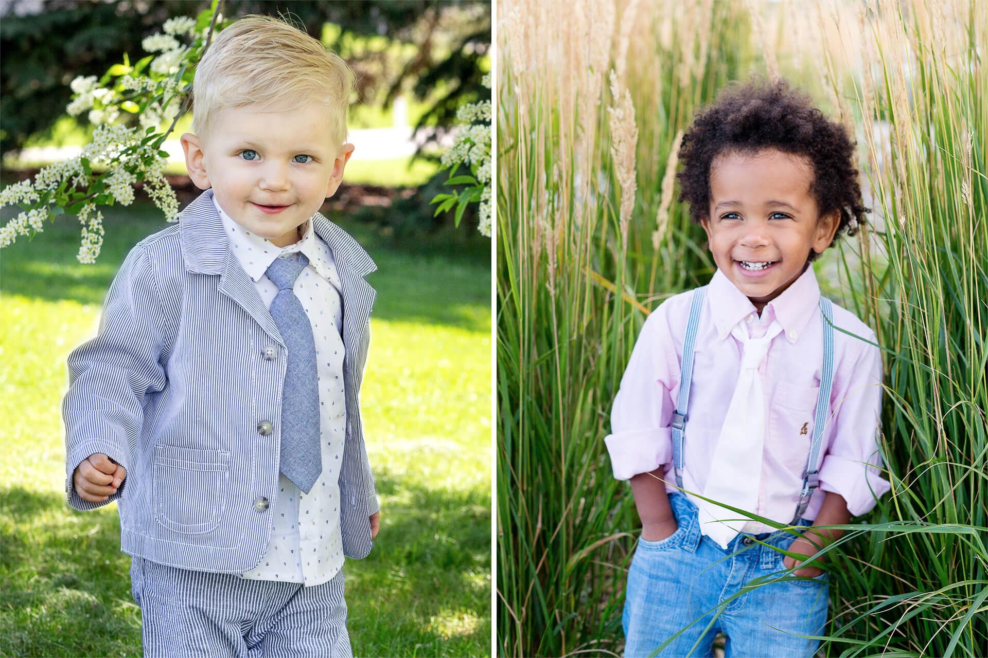 Calgary Kids Photographer-1