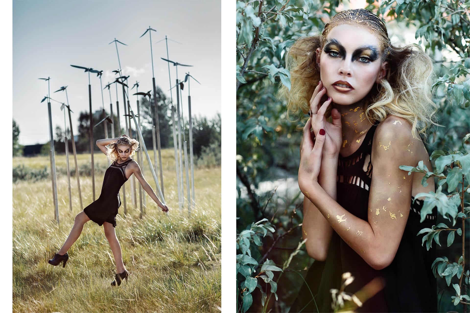 Creative fashion photography-1