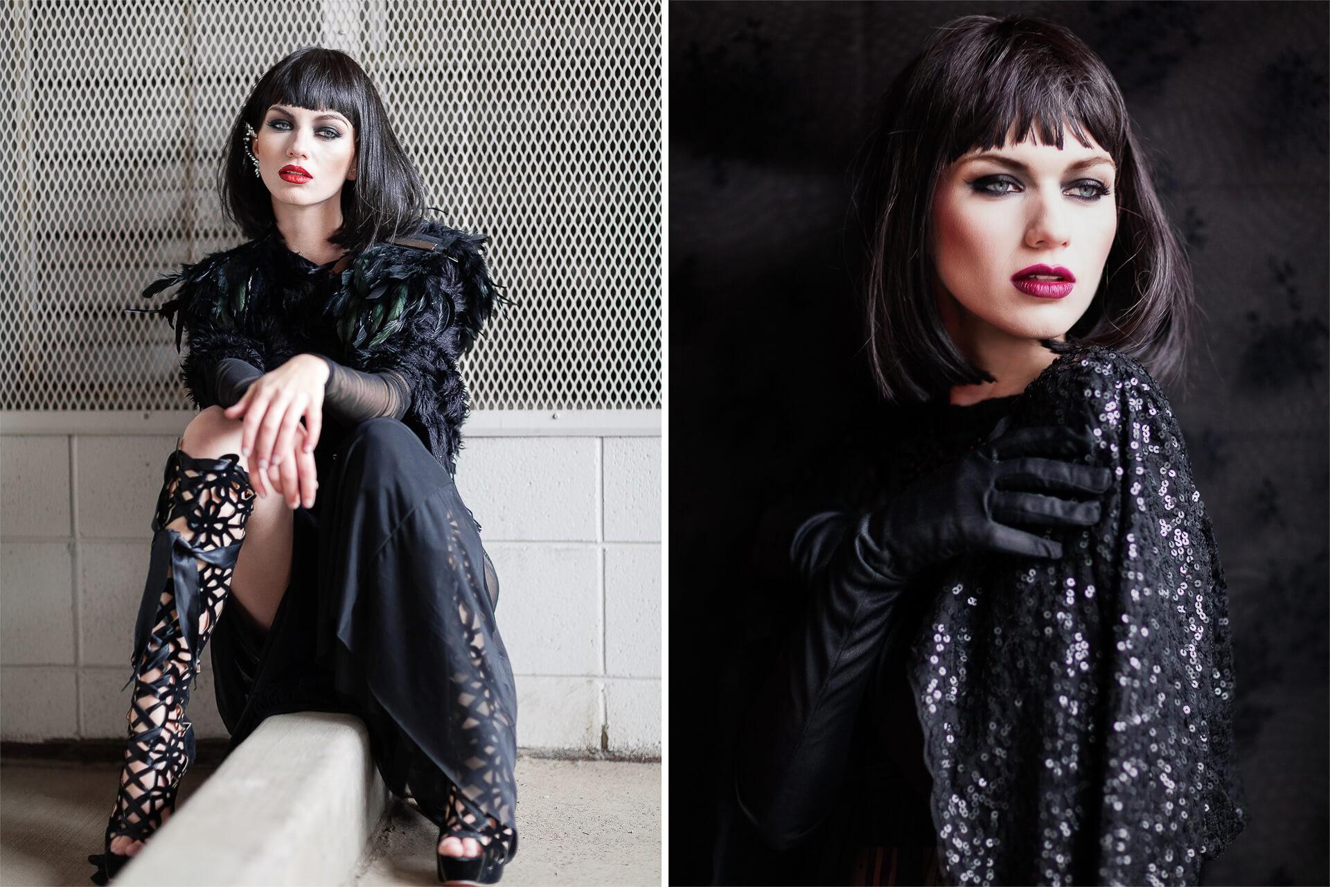 Dark fashion photography-1