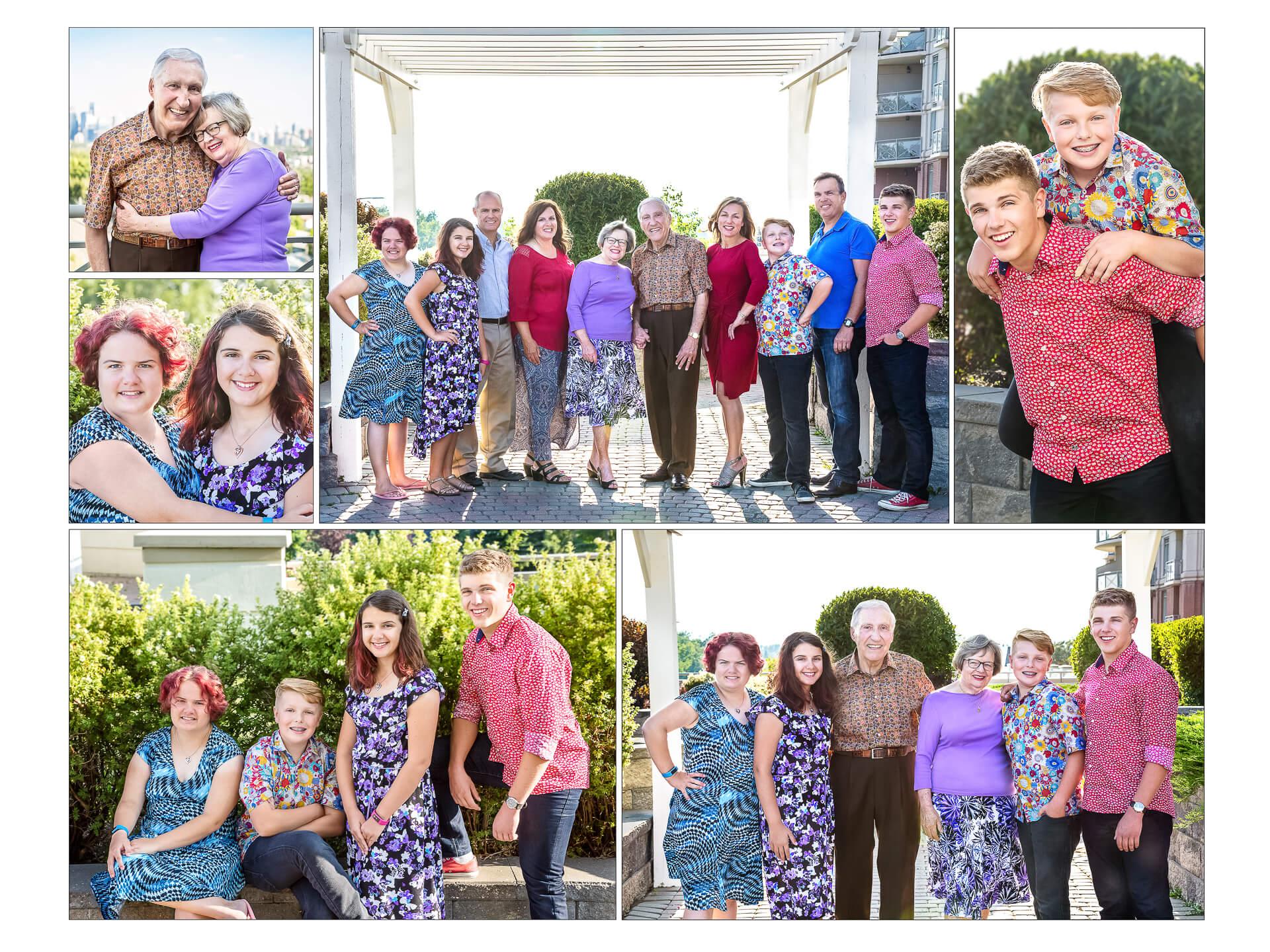 Family-Celebration-Photography