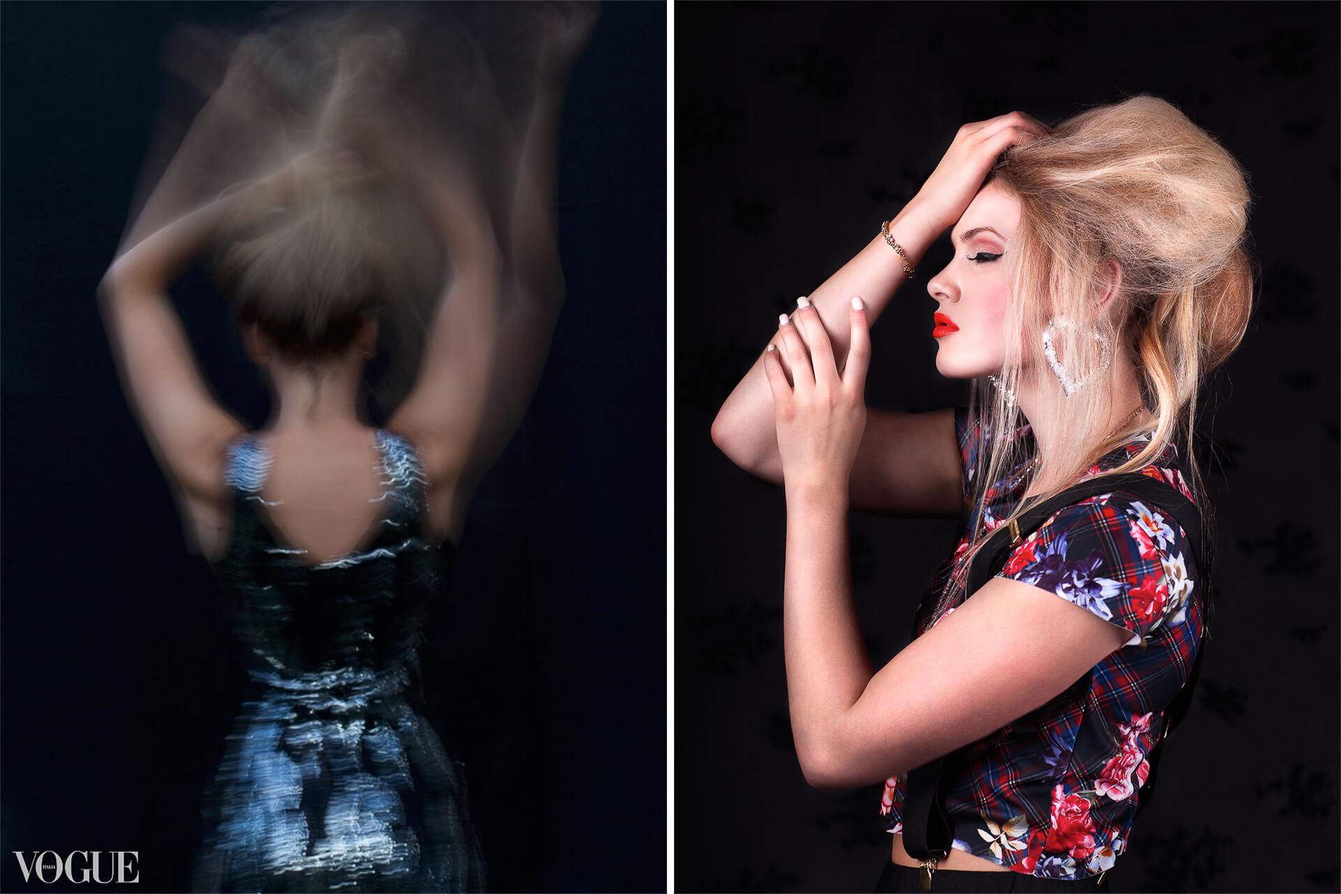 Fine art fashion photography-1