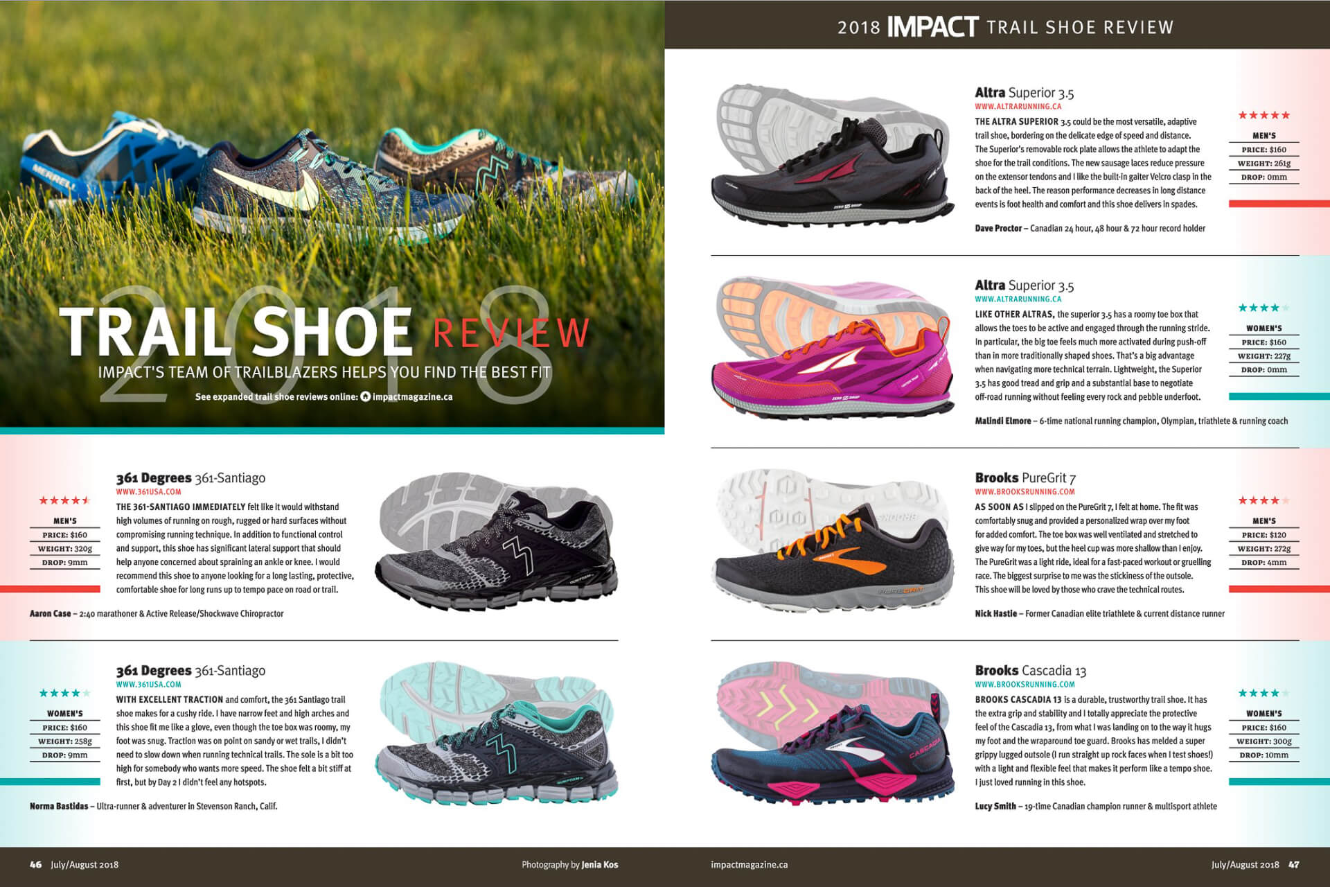 Trail-Shoes-Product-Shot-Calgary-1