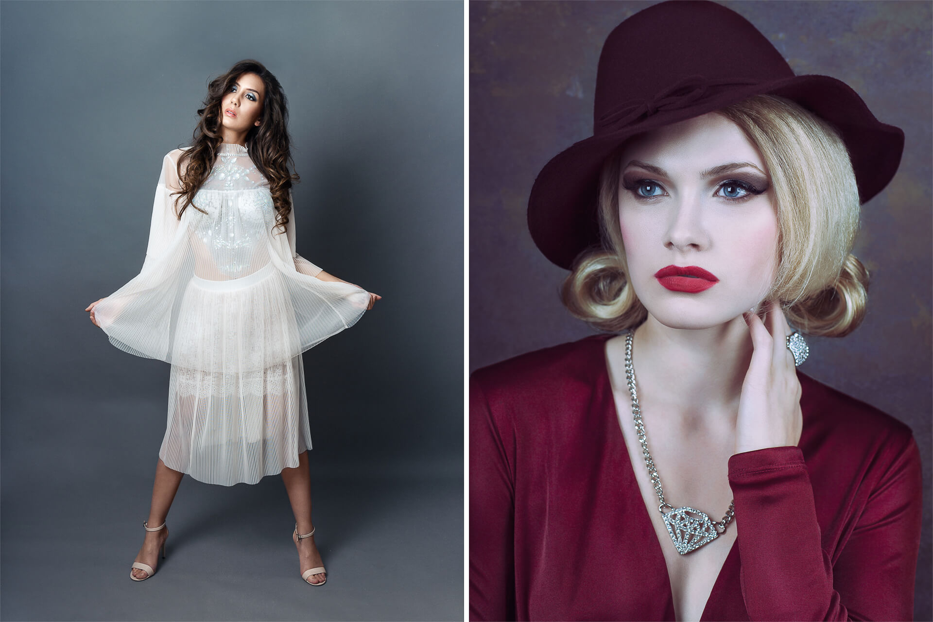 elegant fashion photography-1