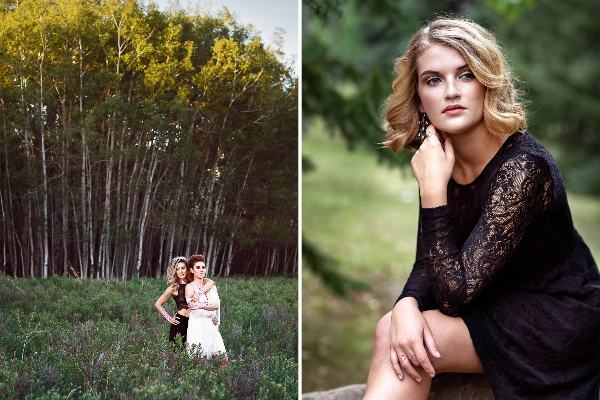 prom and glamour photography-2